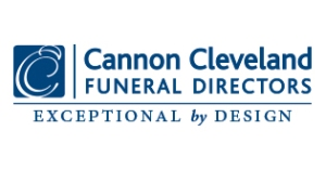 ClevelandFuneral