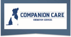 CompanionCare
