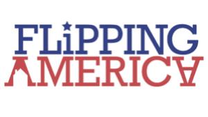 FlippingAmerica