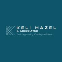 KeliHazel