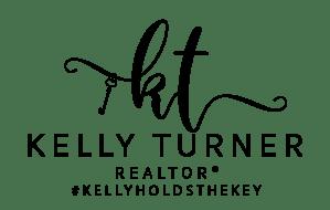 KellyTurnerRealtor