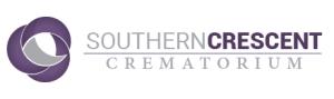 SouthernCrescentCrematorium