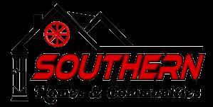 SouthernHomes
