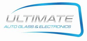 UltimateAuto