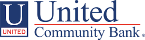 UnitedComBank